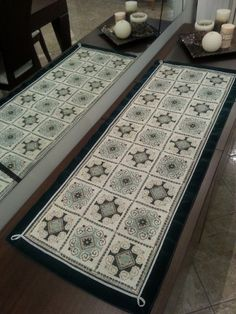 Bargello, Doilies, Cross Stitch Embroidery, Greek, Rugs, Diy, Japanese Handicrafts, Trapper Keeper, Farmhouse Rugs