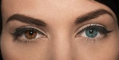how to change eye color