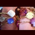 Bangles from www.ShopSouthernThree.com