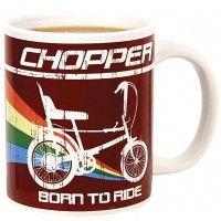 Bicycle Frame Jig Plans Build Custom Chopper Bike or ? for sale online Bike Cup Holder, Office Desk Gifts, Raleigh Chopper, Ape Hangers, Retro Bike, Chopper Bike, Custom Choppers, Unusual Gifts, Gifts For Teens