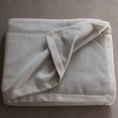 Merino blanket |merino wool blanket |double face |The Biggest Blanket Company