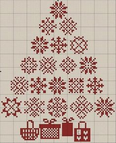 Thrilling Designing Your Own Cross Stitch Embroidery Patterns Ideas. Exhilarating Designing Your Own Cross Stitch Embroidery Patterns Ideas. Xmas Cross Stitch, Cross Stitch Charts, Cross Stitch Designs, Cross Stitching, Cross Stitch Embroidery, Embroidery Patterns, Hand Embroidery, Counted Cross Stitches, Card Patterns