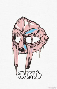Trendy Tattoo Hip Hop Faces Informations About Trendy Tattoo Hip Hop Faces Pin You c Hip Hop Tattoo, Misaki Kawai, Hip Hop Lyrics, Hip Hop Art, Hip Hop Outfits, Dope Art, Trendy Tattoos, Cartoon Art, Wu Tang