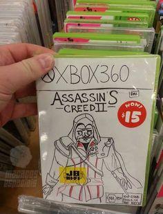Parece legítimo. http://www.macacosespaciais.com.br