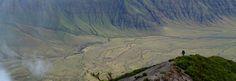 rift-valley-kenya-great-rift-valley-kenya-luxury-safari-ker-downey-valley.jpg (937×325)