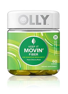 Olly Keep It Movin' Fiber Snappy Apple Vitamins Gummies - 60 Count Hair And Skin Vitamins, Beauty Vitamins, Vitamins For Women, Hair Skin Nails Gummies, Olly Vitamins, Cranberry Vitamins, Sunburn Relief, Health And Beauty Tips, Vitamins And Minerals