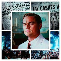 Write an obituary for jay gatsby and daisy