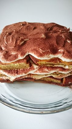 The BEST sugar free low carb keto Tiramisu. A creamy, luscious and healthy dessert. Jamie Oliver wouldn't be able to make a better Tiramisu.