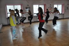 szkoła tańca lublin http://taniec.lublin.pl