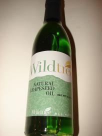 Wildtree: Natural Grapeseed Oil-12 Fl Oz  http://yardsellr.com/for_sale#!/wildtree-natural-grapeseed-oil-12-fl-oz-3322823