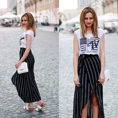 Get this look: http://lb.nu/look/8300883  More looks by Adriana M…