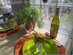 thanksgiving tablescape 016