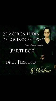 Día de los inocentes Sarcastic Quotes, Funny Quotes, Frases Humor, Funny Phrases, Family Values, Linnet, Betta, Hilarious, Jokes