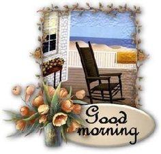 LIKE Jason's Deli Broccoli & Cheddar soup recipe Good Morning Ladies, Good Morning Good Night, Taste Of Home Magazine, Morning Board, Good Morning Greetings, Soup And Salad, Deli, Animated Gif, Animation