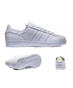 hot sale online cf6c0 c7afc cheap adidas superstar rose gold, glitter, black, white trainers sale uk, shop  online with free delivery and quality insurance.