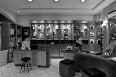 Άστρος Κυνουρίας Photo Wall, Bar, Frame, Table, Furniture, Home Decor, Picture Frame, Photograph, Decoration Home