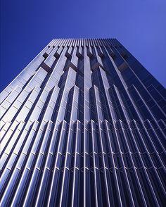 Land Office|Taipei, Taiwan|Shin Takamatsu Architect & Associates Co,.Ltd.