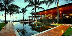 http://www.bykoket.com/blog/best-travelers-choice-2013-hotels-by-tripadvisor-part/ The Samaya Bali Seminyak Indonesia detail