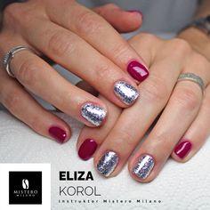 Manicure, Nails, Ibiza, Beauty, Nail Bar, Finger Nails, Ongles, Nail Manicure, Nail