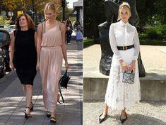 Karlie Kloss, Eyelet Lace, Dior, Dresses, Fashion, Vestidos, Moda, Dior Couture, Fashion Styles