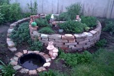 Autor: Chokma Gardening, Outdoor Decor, Plants, Author, Lawn And Garden, Plant, Planets, Horticulture