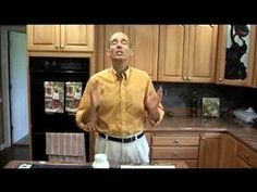 Video of Dr. Mercola explaining the benefits of coconut oil in the daily diet.  To learn more about coconut oil, visit:  http://coconutoilbenefits4u.com