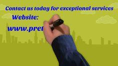 Builders Pretoria - Company Video