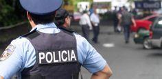 Tres autos chocaron en San Sebastián y un hombre perdió la vida...