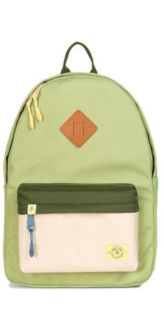 Buy Parkland Bayside Backpack Swamp Explorer from Canada at Well.ca - Free Shipping