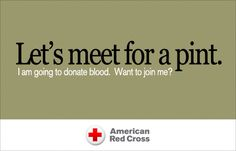 The Grumbles Team will host a blood drive on 1/18/2016 Galleria in Franklin, TN   JOIN US  call 615-587-5843 to set an appt. and donate along side me.