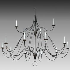 Meyda tiffany warwick 12 light two tier chandelier wall decor meyda tiffany polonaise 15 candles two tier chandelier aloadofball Image collections