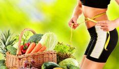 ABS #диета: Режимът, с който слабеете само с 12 храни http://gotvach.bg/n6-54396