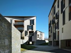 Mallero Housing - Picture gallery
