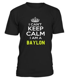# Best It's a BAYLON Thing front T Shirt .  shirt Its a BAYLON Thing-front Original Design. Tshirt Its a BAYLON Thing-front is back . HOW TO ORDER:1. Select the style and color you want: 2. Click Reserve it now3. Select size and quantity4. Enter shipping and billing information5. Done! Simple as that!SEE OUR OTHERS Its a BAYLON Thing-front HERETIPS: Buy 2 or more to save shipping cost!This is printable if you purchase only one piece. so dont worry, you will get yours.