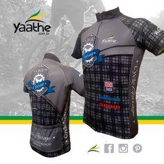 Jersey designed by Yaathe
