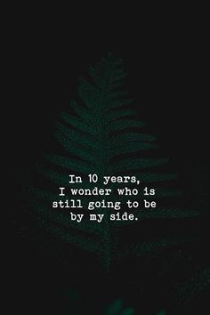 In 10 years.. via (https://ift.tt/2ky7wmr)