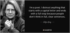 quote-i-m-a-poet-i-distrust-anything-that-starts-with-a-capital-letter-and-ends-with-a-full-antjie-krog-77-11-97.jpg (850×400)