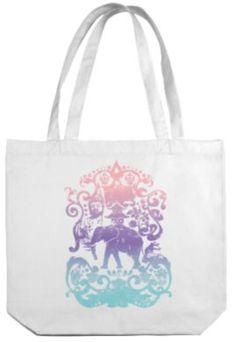 Shop All Custom Graphic Tees for Women - Qtee.com