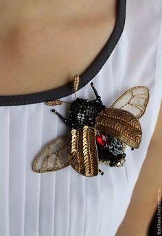 крылышко жука в кирпичном плетении мк: 14 тыс изображений найдено в Яндекс.Картинках