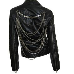 Image from http://www.polyvore.com/cgi/img-thing?.out=jpg&size=l&tid=92781873.