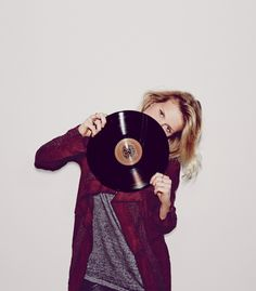 Interview & Guest Playlist: Alex Richards | Free People Blog #freepeople