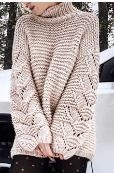 photo Вязание спицамиRavelry: Project Gallery for patterns from Heartfelt - The Dark House CollectionBaby - free knitting patterns and crochet patterns by D. Knitting Stitches, Free Knitting, Baby Knitting, Knitwear Fashion, Knit Fashion, Fashion Fashion, Fashion Outfits, Mode Crochet, Knit Crochet