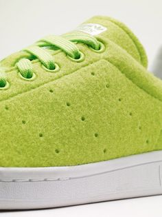 Adidas x Pharrell Williams – Stan Smith