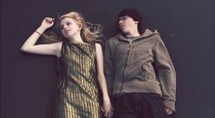 A look back at how Skins' Cassie Ainsworth became a dubious pro-ana icon for teenage girls Skins Uk, Cassie Skins, Movies Showing, Movies And Tv Shows, Skin Aesthetics, Haha, 10 Years After, Teen Romance, Gen 1