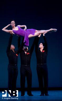 Pacific Northwest Ballet, Ballet School, Ballet Dancers, Ballerina, Musicals, Nyc, Dance Pictures, Concert, Broadway