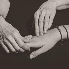 touch of health www.silvia-augustin.at #wien #wellness #strömen #heilströmen #jiro murai #jin shin jyutsu #gesundheit #picoftheday #pictureoftheday #bestoftheday #health #healthy #instahealth #healthychoices #active #strong #instagood #lifestyle Four Square, Jin, Wellness, Health, Gin