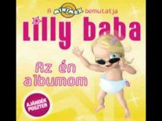 Lily Baba - Nemsokára az iskolában Cereal, Lily, Orchids, Lilies, Breakfast Cereal, Corn Flakes