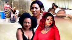 I WANT TO GET MARRIED - NOLLYWOOD MOVIES 2017 LATEST | AFRICAN MOVIES 20...