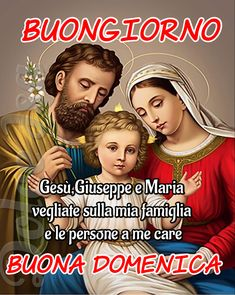 Italian Greetings, Mamma, Madonna, Movie Posters, Sleep, Happy Sunday, Film Poster, Billboard, Film Posters