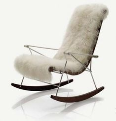 Comfy Rocking ArmChair by Antonio Citterio for BB Italia 2 A Chair for My Mother Comfy ArmChair by Antonio Citterio Modern Chairs, Modern Furniture, Furniture Design, Home Furniture, Comfy Armchair, Sofa Chair, Home Design, Design Ideas, Interior Design